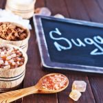 How fructose can wreak havoc on your health